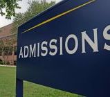 [MASI] Admission for MASI18 has been closed